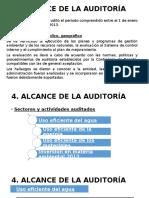Capitulo 4 - Telecomunicaciones - Auditoria