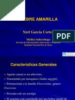 T29 Fiebre Amarilla PLUS MEDIC A.pdf