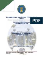 Separata Auditoría Administrativa (1)