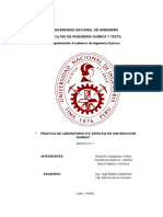 informe-2-fiqui-I