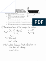 center of mass problems.pdf