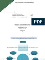 Intervencion Psicologica en Situaciones de Emergencia (1)