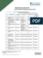 alianza_sena_virtual_portafolio.pdf