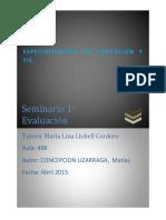 TrabajoFinal Concepcion.M Seminario1