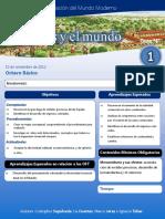 1-europeos-y-el-mundo4.pdf