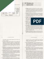 El abc del instructor 1 parte 2.pdf