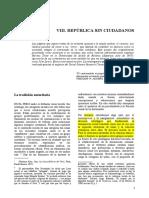 1 Republica_sin_ciudadanosFLORES_GALINDO.pdf