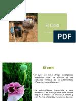 lahistoriadelopio-121107052607-phpapp01