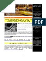 023 Inter-American IT April 2010 - English