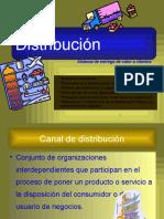 GADP_U3_EA_HDSE.pptx