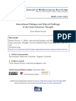 Intercultural Dialogue and Ethical Challenge.pdf