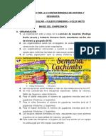 BASES-CAMPEONATO-DEPORTIVO-2015 (1) (1).docx