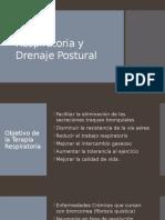 Palmopercusion y Drenaje Postural.pptx