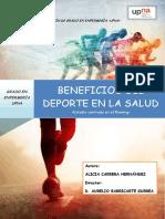 beneficios salud.pdf