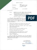 ADW AE Hostels Verification