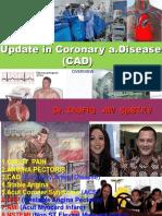 CABG CAD RSPAD.pdf