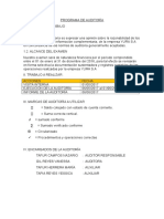 PROGRAMA-DE-AUDITORÍA.docx