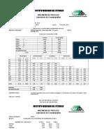 Resultados Plataformas 31 de Julio Abk-d