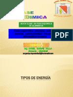239811491 Calor Especifico Clase
