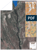 Emails and Documents about the Road in Recapture Canyon