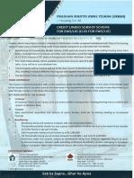 Ministry of Housing & Urban Poverty Alleviation under the Pradhan Mantri Awas Yojna (Urban).pdf