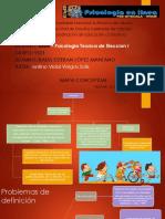 Mapa Conceptual.pptx