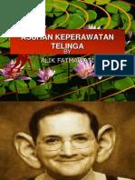 ASUHAN KEPERAWATAN TELINGA.pptd.ppt