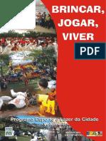livroV2.pdf