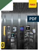 CNC Controls Brochure