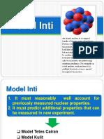 6_Model Inti.pptx