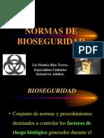 3 Bio Seguridad