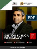 Brochure DEGP 2015-VI