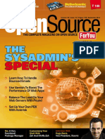 Open Source for You - September 2014