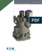 TF500-22A_PV3-300-16