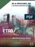 SFD-AISC-360-05.pdf