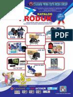 Katalog Harga produk Juknis DAK BKKBN 2017.compressed.pdf