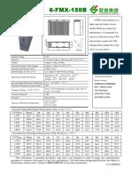 Battery_6-FMX-150B,12V150Ah_Description.pdf