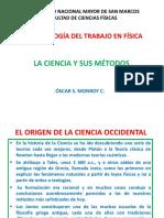 Metodología Del Trabajo en Física (1)