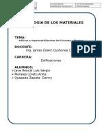 ADITIVOS-E-IMPERMEALIZANTES-docx (1).docx