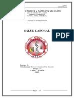 Salud Laboral 2.doc