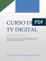 Informe Taller de Television Digital