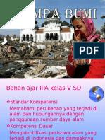 gempa-bumi-nurliza1
