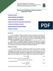 3_O_Diagrama_de_bode_PucRS.pdf