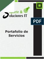 Portafolio2014.pdf