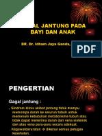 Gagal Jantung Makassar 26-11-05