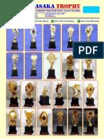 KATALOG HARGA PIALA MURAH  ASAKA TROPHY 0877.8252.7700.compressed.pdf