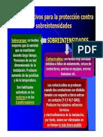 sobreintensidades.pdf