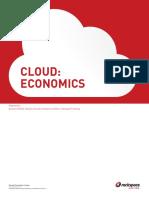 WhitePaper_CloudEconomics