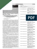 aprueban-normas-tecnicas-peruanas-sobre-yuca-y-suelos-1108193-1.pdf