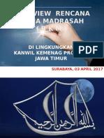 Materi 1 Review RKM.pptx